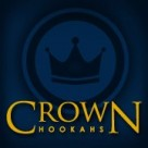 Crown Package Building Tool