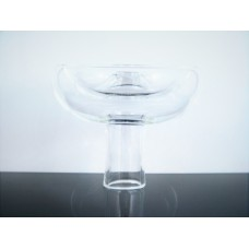Crown Cloud Funnel Bowl v3.0