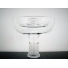 Crown Macro Funnel Bowl v2.0 - GOG (Female) B L A C K F R I D A Y