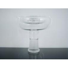 Crown Micro Funnel Bowl v2.0 - GOG (Female) - B L A C K F R I D A Y