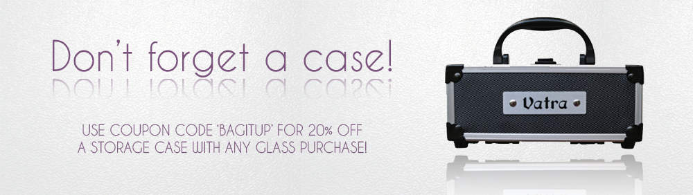 Buy A Case!